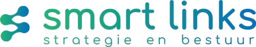 Smart Links - Strategie en bestuur