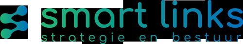 Smart Links - Strategie en bestuur